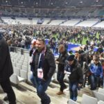 Eurocopa 2016: Francia no renunciará a organizar torneo