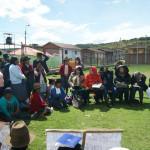 Ministerio de Justicia defenderá a víctimas de esterilizaciones