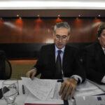 Parlamento Europeo enviará una delegación electoral a Venezuela