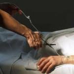 Alemania: Parlamento debate regular o prohibir suicidio asistido