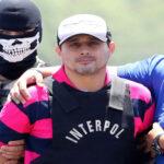 Paraguay: Encarcelan a exalcalde acusado de asesinato de periodista