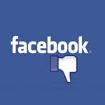 Facebook: Amplían investigación en Alemania por mensajes racistas