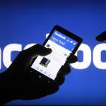 Facebook se dispone a lanzar la aplicación de noticias Notify