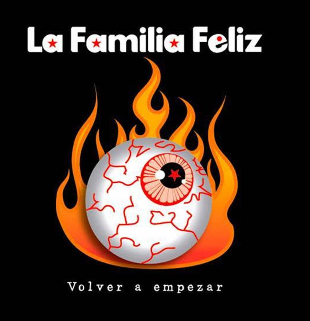 familiafeliz3