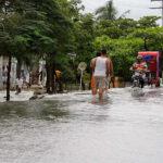 Fenómeno El Niño se intensificará aún más hasta fin de año