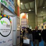Chile: Con autos solares se inicia feria de tecnología e innovación