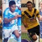 Copa Perú: Salinas-La Bocana y Cantolao-Cristal en semifinales