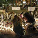 Francia: atentados fueron preparados en el exterior