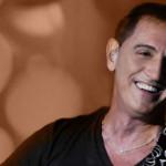 Franco de Vita: Saluda a fans peruanos antes de concierto
