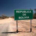 Bolivia: Instalarán controles fronterizos móviles contra narcotráfico