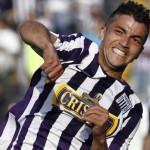 Diego Manicero llega a Alianza Lima en lugar de Gabriel Costa
