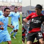 Melgar y Real Garcilaso definirán título del Torneo Clausura 2015
