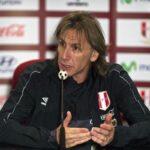 Selección peruana: Pizarro afirma que Gareca se identifica con nuestro fútbol