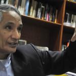 Alertan sobre eventuales lobbies en el Congreso a favor de las AFP