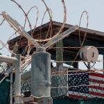Cuba: Exigirán devolución de Guantánamo en evento de paz