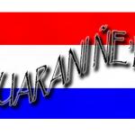 Paraguay: Academia aprueba alfabeto definitivo del idioma guaraní