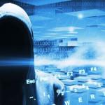Guerra cibernética: Hackers iraníes atacan a EEUU y aliados