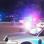 EEUU: Balacera en fiesta de Halloween deja un muerto y un herido