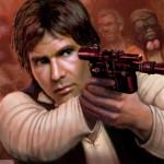 Star Wars: Película con Han Solo cerraría la saga