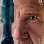 Star Wars y Animales fantásticos: Nuevos afiches e imágenes