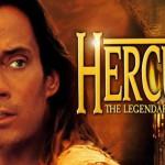 Hércules: Kevin Sorbo casi se queda ciego por aneurisma