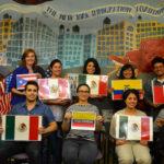 Aumento de latinos marcará relación de EEUU con resto de América