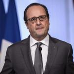 Francia pide diálogo entre Chile y Bolivia sobre acceso al mar