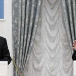 Vladimir Putin: Rusia cooperará con la coalición que lidera EEUU
