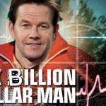 El hombre nuclear se estrena en 2017: Con Mark Wahlberg