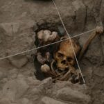 Huaca Pucllana: Descubren cuatro tumbas de la cultura Ychsma