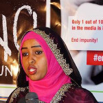 FIP: Afiliados de todo el mundo se pronuncian contra impunidad