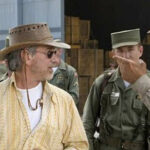 Indiana Jones 5: Steven Spielberg quiere filmar secuela