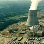 OIEA: Irán empiza a desmantelar su programa nuclear