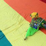 Irlanda: Homosexuales pueden pedir permiso para casarse