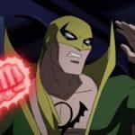 Iron Fist: Confirman que serie de Marvel sigue en pie