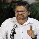 FARC reiteran rechazo al plebiscito para refrendar acuerdo de paz