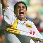 Brasil: Exfutbolista diputado es suspendido por diversos delitos
