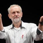 Partido Laborista da libertad de voto a sus diputados sobre Siria