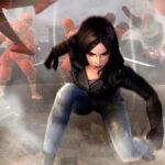 Daredevil y Jessica Jones de Netflix en videojuegos