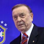 FIFA: Suiza extradita al expresidente de Confederación Brasileña