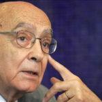 Efemérides del 18 de junio: fallece José Saramago