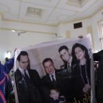 Egipto: Fijan otra fecha la repetición del juicio a Hosni Mubarak