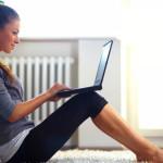 82% de jóvenes iberoamericanos se sienten influenciados por internet