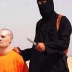 """El OSDH dice que el """"Yihadista John"""" está probablemente muerto"""