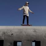 Justin Bieber lanza nuevo single pese a cuestionamientos