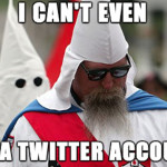 EEUU: Anonymous revela identidad de supuestos jefes del Ku Klux Klan