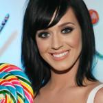 Katy Perry es la cantante mejor cotizada del 2015