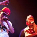 K-pop: Embajada de Corea invita a concierto gratuito en Lima