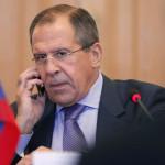 Siria: Rusia quiere sentar a negociar a la oposición y el régimen