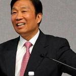 Afganistán: China concede ayuda millonaria y apoyo a proceso de paz
